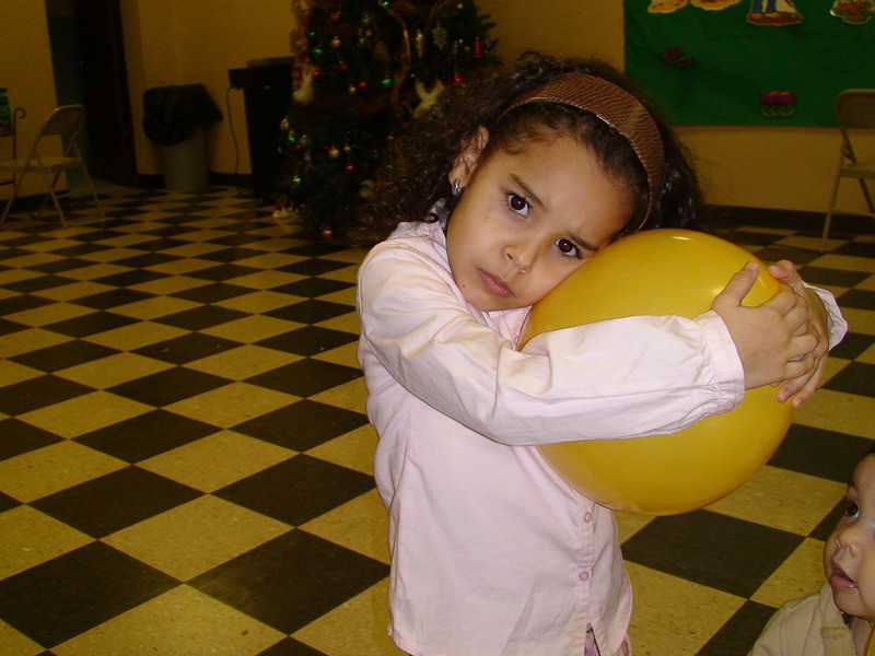 2007 Christmas 175.jpg