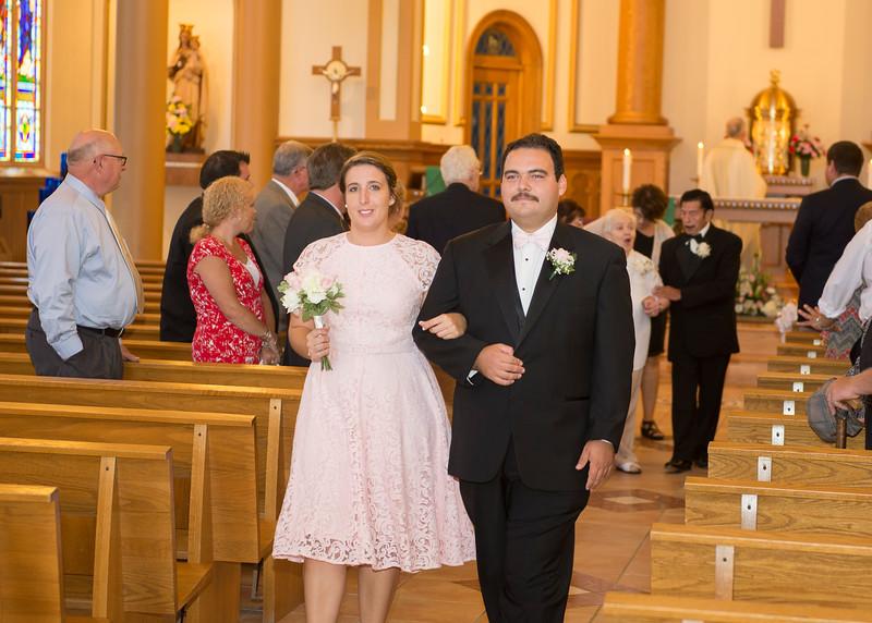 Guarino-Wedding-0119.jpg
