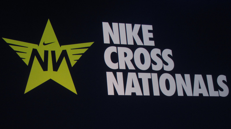 Nike NXN Nationals Portland