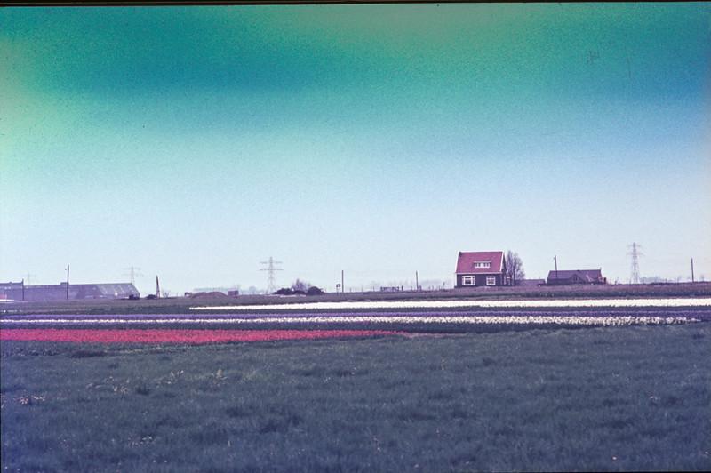 T12-Holland-Refuel-005.jpg