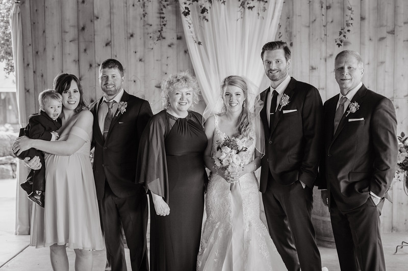 Seattle Wedding Photographer-632.jpg
