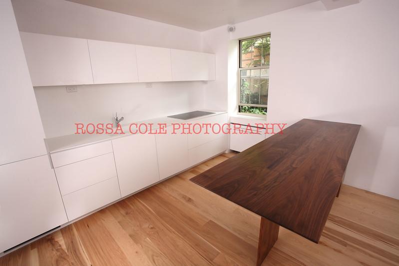 19-Kitchen table 3.jpg