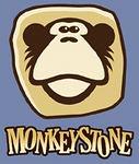 scrn_monkeystonelogo.jpg