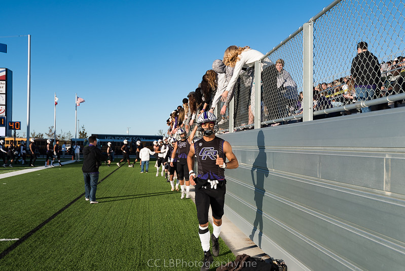 CR Var vs Hawks Playoff cc LBPhotography All Rights Reserved-1219.jpg