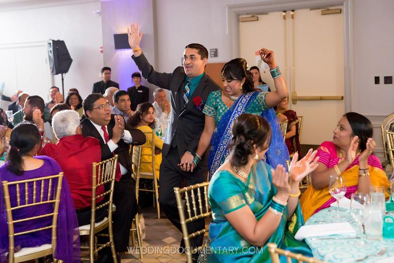Sharanya_Munjal_Wedding-1187.jpg