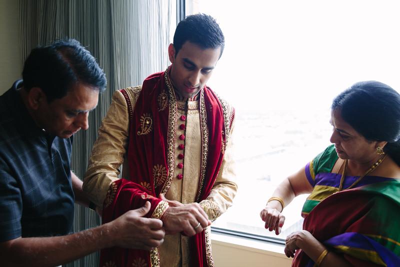 Le Cape Weddings_Preya + Aditya-569.JPG