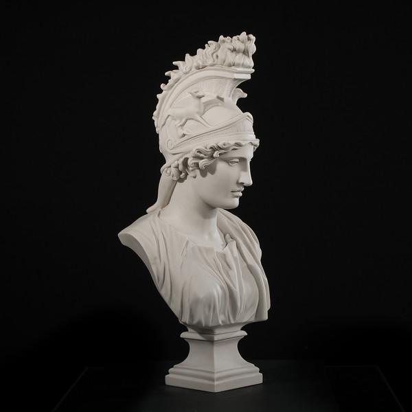 Goddess-DigiDaves-Statues-2-059.jpg