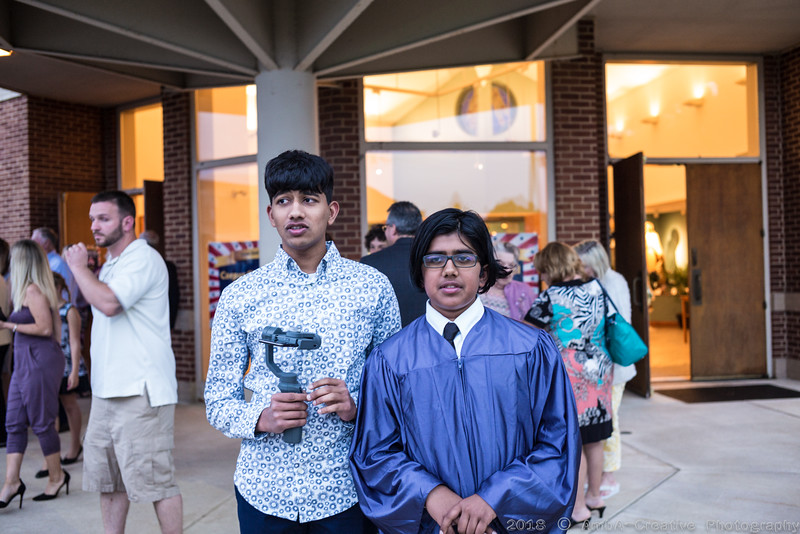 2018-06-06_ASCS_Graduation@WilmingtonDE_07-2.JPG