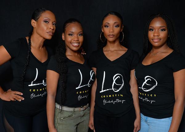 LO Models 08082020