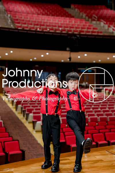 0090_day 2_ junior A & B portraits_johnnyproductions.jpg