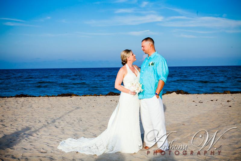 stacey_art_wedding1-0122.jpg