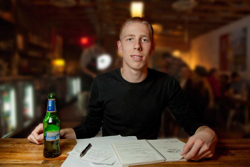 Matt-Butson.jpg