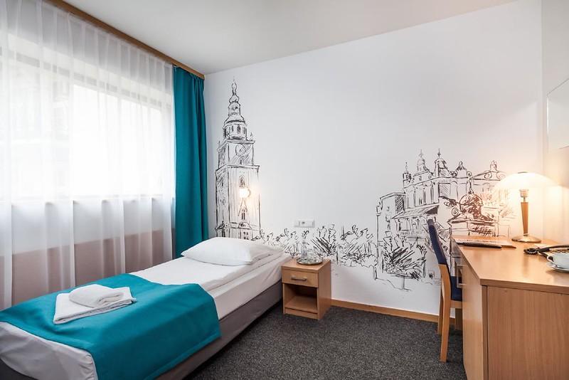 hotel-pod-wawelem-krakow2.jpg