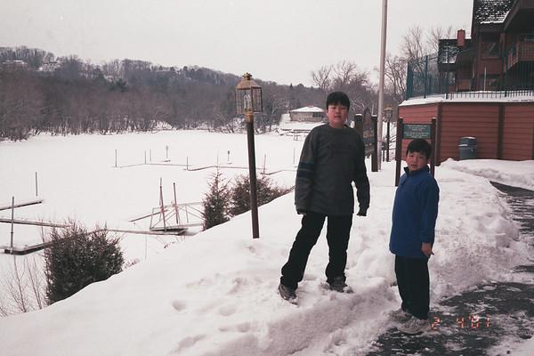 Winter Park,Co,US