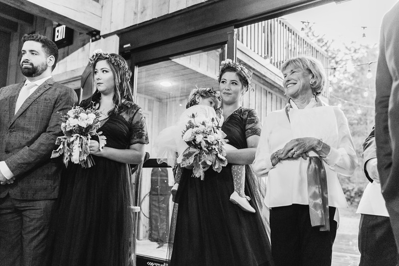 357-CK-Photo-Fors-Cornish-wedding.jpg