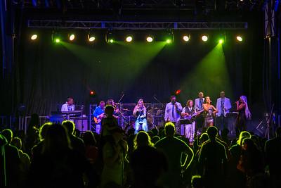San Diego Event Pros