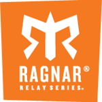 BDR Ragnar Relay 2013