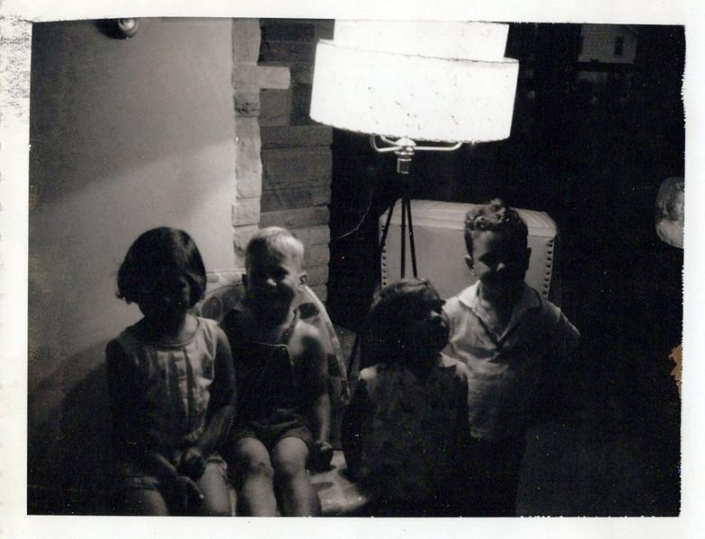 1969_61-69 book_0014_a.jpeg