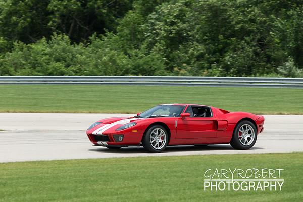 Festival of Speed June 23, 2013