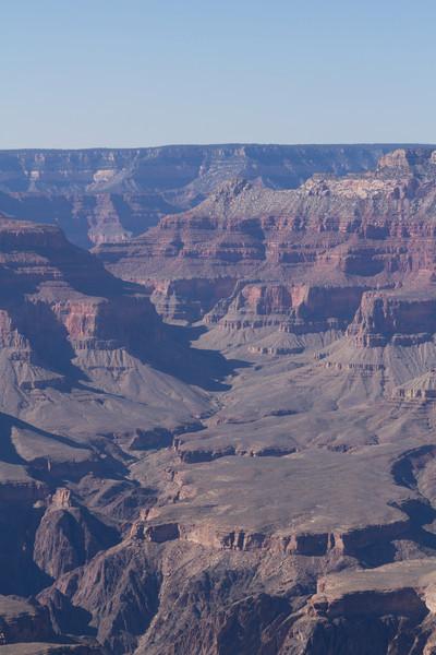 2012_10_02 Grand Canyon 075.jpg