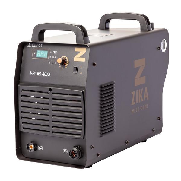 Zika I-PLAS 40-2.jpg