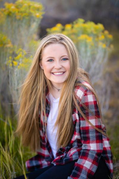 Megan Alldredge-67.jpg