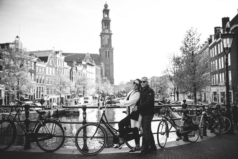 HR - Amsterdam - Ana + Lindemberg - Karina Fotografie-10.jpg