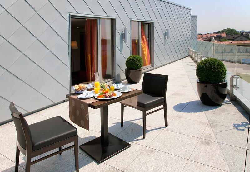 andels-hotel-krakow2.jpg
