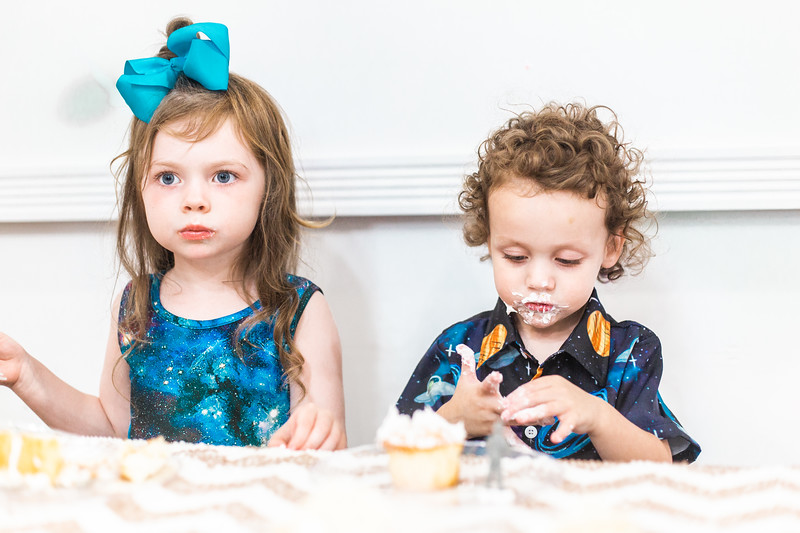 2019-09-14-Rockett Kids Birthday-119.jpg