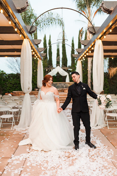 Alexandria Vail Photography Wedgewood Fresno Wedding Alexis   Dezmen673.jpg