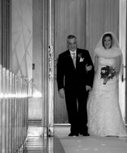 Chris and Jenn's wedding (132 of 140).jpg