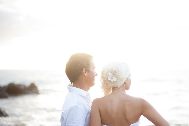 20121011_WEDDING_Janny_and_Mike_IMG_1413.jpg