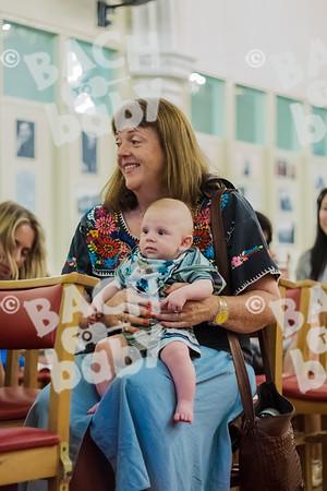 ©Bach to Baby 2017_Laura Ruiz_Islington Barnsbury_2017-06-23_11.jpg