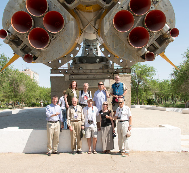 20140527_baikonur_city_tour_5891.jpg