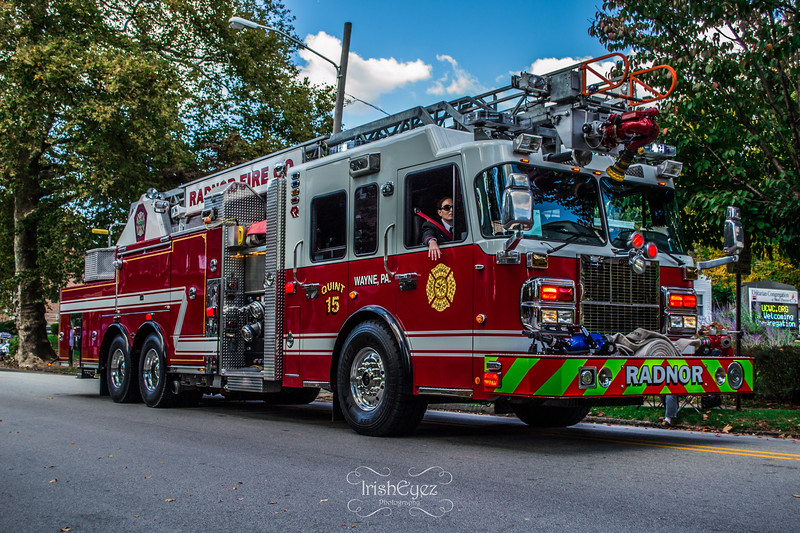 Radnor Fire Company (16).jpg