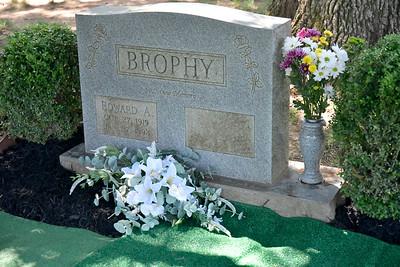 Brophy 6262020