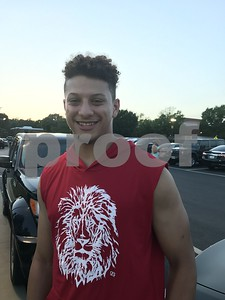 with-mahomes-on-hand-tyler-junior-college-plays-spring-football-game