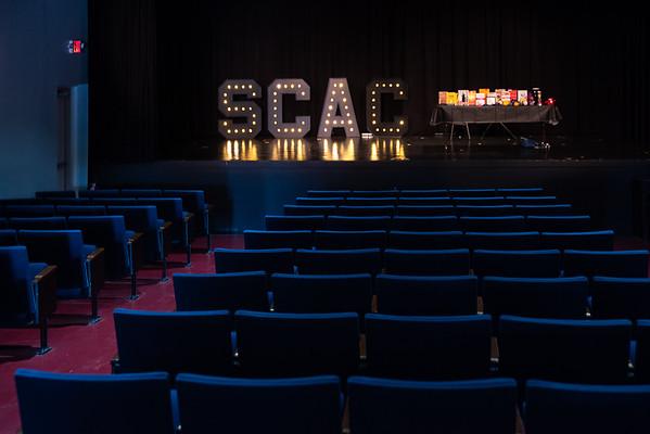 SCAC Sharonville Chamber 2018