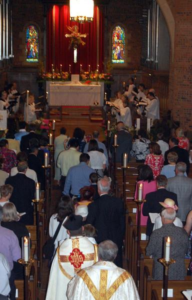 Easter 2011 099.JPG