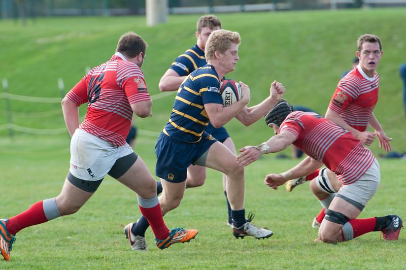 2016 Michigan Rugby vs. Ohie States 328.jpg