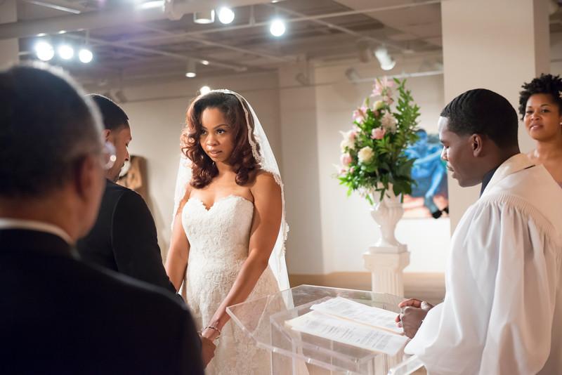 20161105Beal Lamarque Wedding300Ed.jpg