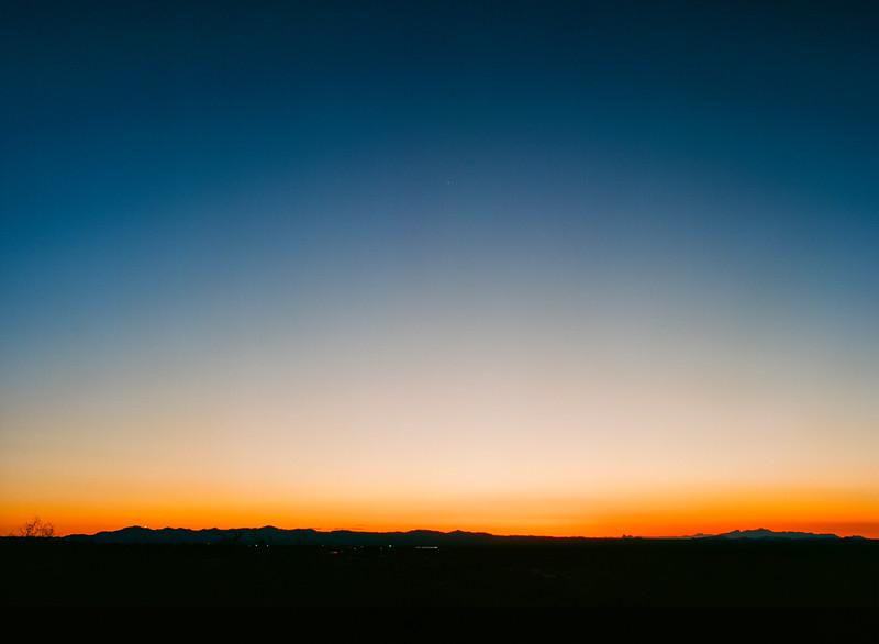 arizona20150310_0044.jpg