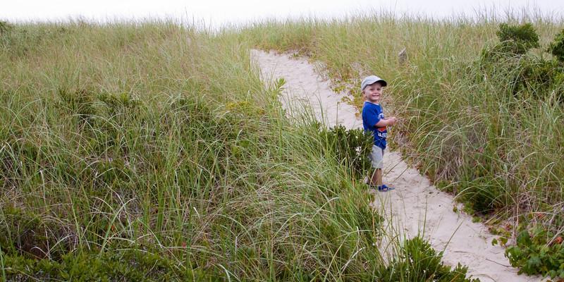 Ben in the Dunes Pano.jpg