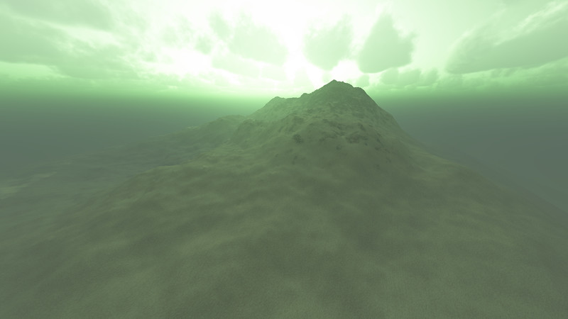 Climb the mountain 13.jpg