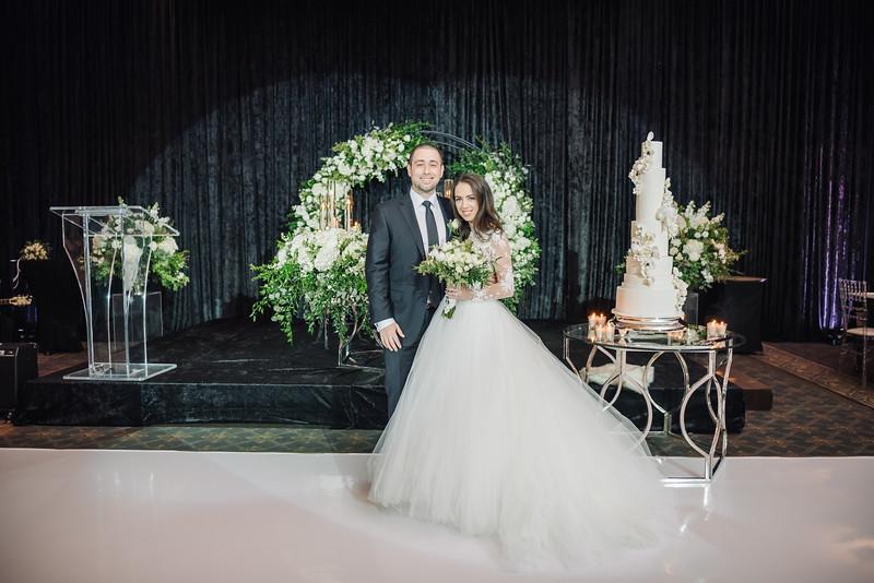 2018-10-20 Megan & Joshua Wedding-675.jpg