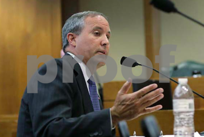 hearing-in-paxton-case-to-consider-prosecutors-push-for-another-trial-delay