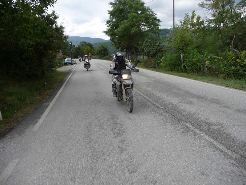 2008_0921maial0292.JPG
