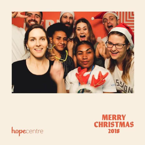 181209 2018-12-09 Hope Centre 0384.MP4