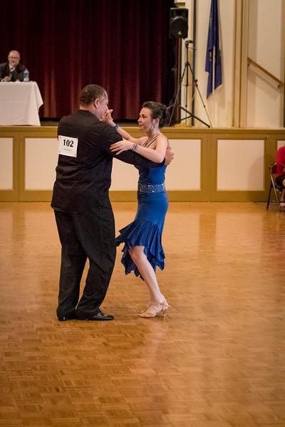 RVA_dance_challenge_JOP-11844.JPG