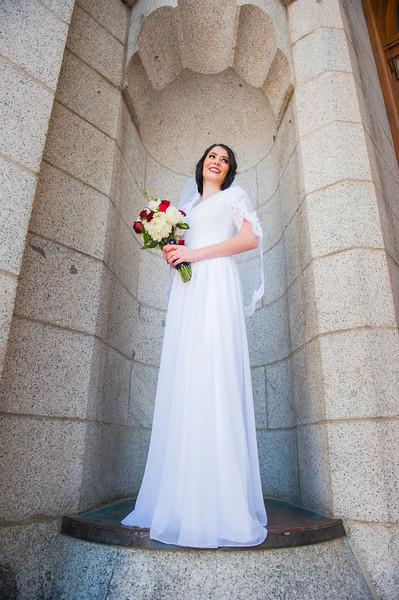 john-lauren-burgoyne-wedding-274.jpg